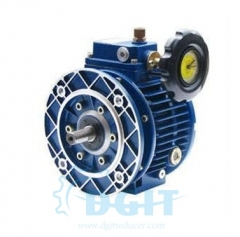 MB,MBN Speed Variator