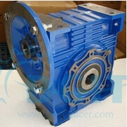 NMRV130 Worm gear reducer